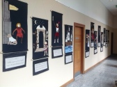 Copy of Lamport exhibition1