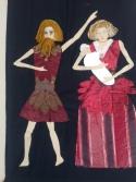 Copy of Lamport exhibition2